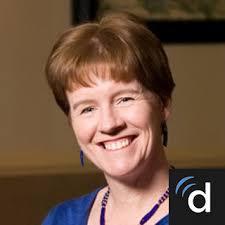 Dr. Marjorie Curran, MD – Boston, MA | Pediatrics