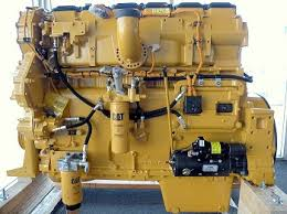 cat engines for sale new and rebuilt caterpillar engines cat c15 engine wiring diagram at C15 Caterpillar Engine Wiring Harness