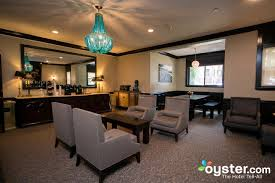 Majestic Interior Design Bloomington Il Majestic Hotel Review What To Really Expect If You Stay