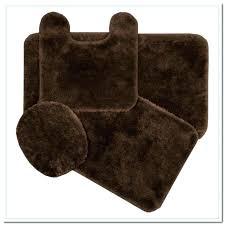 brown bath rugs brown bath rug curtain image gallery good dark brown dark brown bathroom rugs brown bath rugs