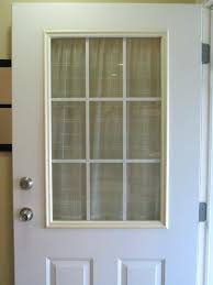replacement glass exterior door worthy replacement glass exterior doors on fabulous home remodeling ideas with replacement