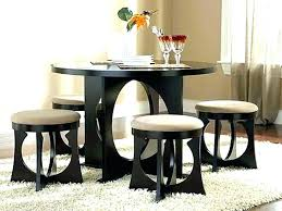 round dining room table decor round dining table ideas small round dining room table small round round dining room table