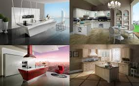 canadian kitchen cabinets manufacturers. Beautiful Manufacturers OPPEIN Modern Kitchen Cabinet Prevails In Canada For Canadian Cabinets Manufacturers C