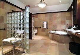 accessible bathroom design. Beautiful Bathroom Accessible Bathroom Designs Design Image Of Handicap  Photos Inside