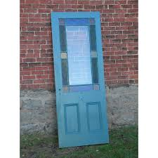 antique stained glass exterior salvage french vintage doors for hd wallpaper pictures