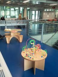Speelhoek Inrichten In Winkel Praktijk Restaurant Of Kinderopvang