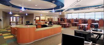 high school office. High School Office
