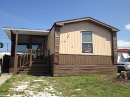 Exterior Paint For Mobile Homes Home Design