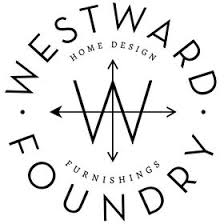 The Foundry Seating Chart Westward Foundry Westwardfoundry On Pinterest