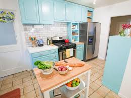 Small Kitchen Painting Modern Kitchen Paint Colors Pictures Ideas From Hgtv Hgtv