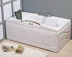 best acrylic bathtub manufacturers source com omega bath solution