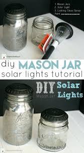 cool mason jar outdoor lighting mason jar outdoor lights lovely mason jar solar lights of lovely
