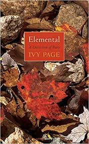 Amazon.com: Elemental: A Dissection of Parts (9781910669266): Page, Ivy:  Books
