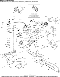 kohler solenoid wiring diagram kohler image wiring kohler command wiring diagram kohler auto wiring diagram schematic on kohler solenoid wiring diagram