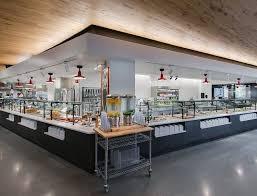 Comercial Kitchen Design Custom Decorating