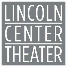 Lincoln Center Theater Mitzi E Newhouse Theater Off