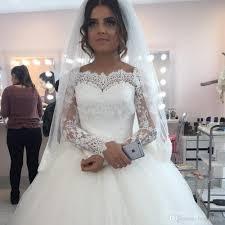 Mariage Algerien 2017 Luxury Coupe De Cheveux En Algerie