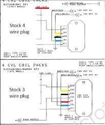 diy cop kit denso honda coils dsmtuners galantignition%20modified 1 jpg