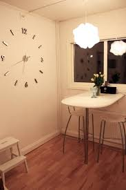 comely furniture for kitchen decoration with various ikea er bars cool picture of white kitchen