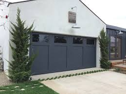 find out more courtyard gates contemporary garage doors