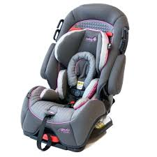 alpha omega elite convertible car seat safest convertible car seats top convertible