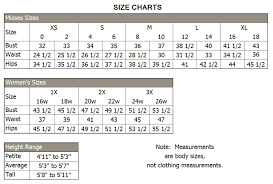 Slinky Brand Size Chart Details About Iman Pants Sz Xs Pull On Elastic Waistline Heather Gray Womens 437 368