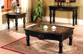 things to put on coffee table decoration end tables coffee table decorative accents what to put