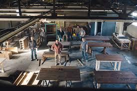 furniture kansas city.  Kansas Unruh Intended Furniture Kansas City R