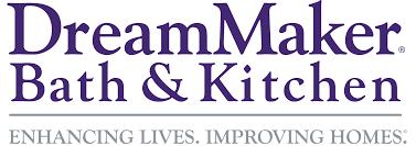 Kitchen Remodeling San Antonio San Antonio Kitchen Bathroom Remodeling Contractor New