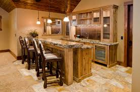 Basement Bar Design Ideas Pictures Best Ideas