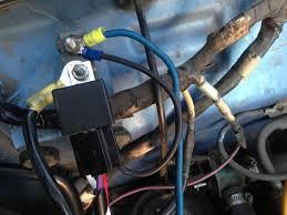 wiring harness 1 suzuki forums suzuki forum site wiring harness 1 1469 jpg