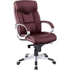 Купить <b>Кресло Хорошие кресла Albert</b> burgundy недорого в ...