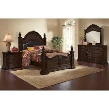 Value City Bedroom Furniture Best Home Design Ideas