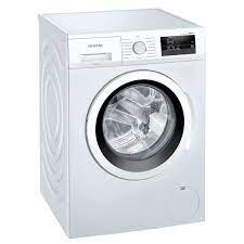 Siemens WM10J181TR 8 Kg 1000 Devir Çamaşır Makinesi - Siemens Beyaz Eşya  Modelleri