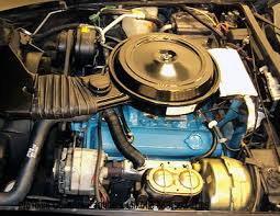 how to refresh your c3 corvette gas tank 1977 Corvette Engine Diagram how to replace your classic corvette's brake vacuum booster 1977 corvette engine diagram
