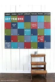 chalkboard wall calendar large chalkboard wall calendar chalkboard wall calendar with memo vinyl wall decal chalkboard wall calendar