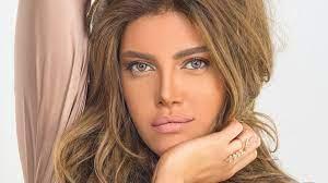 زهرة الخليج - ريهام حجاج تكشف عن تعرضها للابتزاز وسر رفضها الظهور في الإعلام