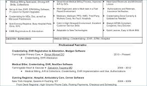 Cerner Resume Samples Best Of Old Fashioned Cerner Resume Samples Pictures Best Student Resume