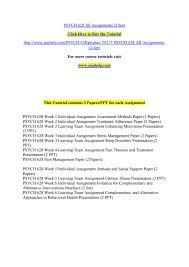 essay about internet censorship methods