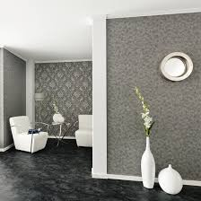 wallpaper borders crown moldings