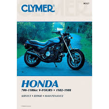 best images about honda vf bikes bari and honda magna sabre color wiring diagrams clymer motorcycle repair manuals are written specifically for the do