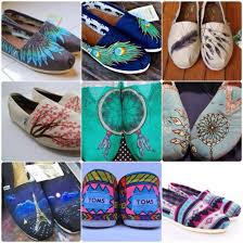 Dream Catcher Toms Shoes toms shoes women colorful feathers peacock feathers 14
