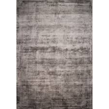 office modern carpet texture preview product spotlight. Modern Carpet Texture Room Essentials Shag Rug Cream 60 Office Preview Product Spotlight E