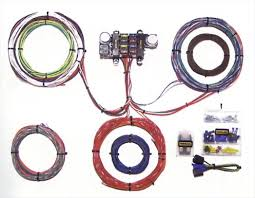 painless 10308 t bucket wiring harness Painless 18 Circuit Wiring Harness Instructions painless 10308 painless 18 circuit modular t bucket wiring harness Painless Wiring Harness Chevy