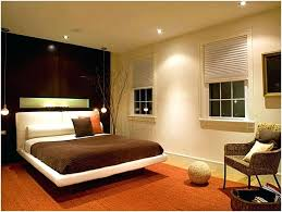 living room recessed lighting. How Many Recessed Lights In A Room Lighting Bedroom Living .