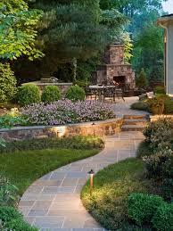 garden design plans app. garden landscape design app ipad thorplccom gooosencom home d plans ideas picture exterior decoration fabulous japanese with