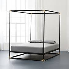 bari bedroom furniture. remodelling your home design studio with nice cute bari bedroom furniture and favorite space