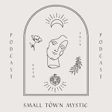 Usher Natal Chart Small Town Mystic Podcast Podtail