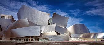 famous architecture in the world. Remarkable And World Famous Architectural Structures Architecture In The