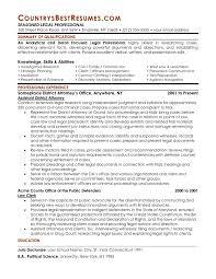 Assistant Principal Resume Sample Brilliant Ideas Of School Principal Resume Samples Marvelous 31